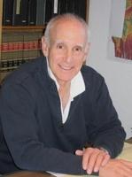 David Leinsdorf, Attorney
