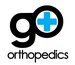 gO Orthopedics
