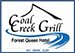 Coal Creek Grill