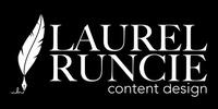 Individual: Laurel Runcie, Content Design