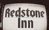 Redstone Inn
