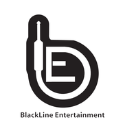 Blackline Entertainment