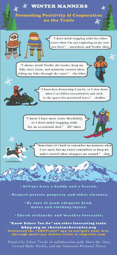 Gallery Image stWinter-manners-18-19_Page_1-470x1024.png