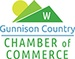 Gunnison Country Chamber of Commerce