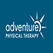 Adventure Physical Therapy LLC