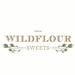 Wildflour Sweets