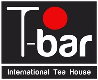 The T-Bar
