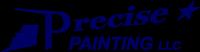 Precise Painting LLC