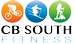 CB South Fitness LLC