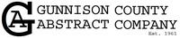 Gunnison County Abstract Company