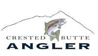 Crested Butte Angler