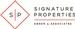 Signature Properties Ebner & Associates