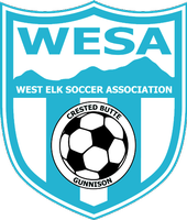 West Elk Soccer Association