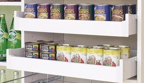 Gallery Image CLCLOSETSpantry-shelves.jpg
