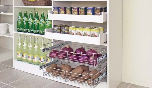 Gallery Image pantry_pull-outs.jpg