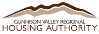 Gunnison Valley Regional Housing Authority