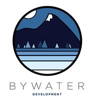 Bywater, LLC