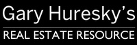 Gary Huresky, Crested Butte Sotheby's