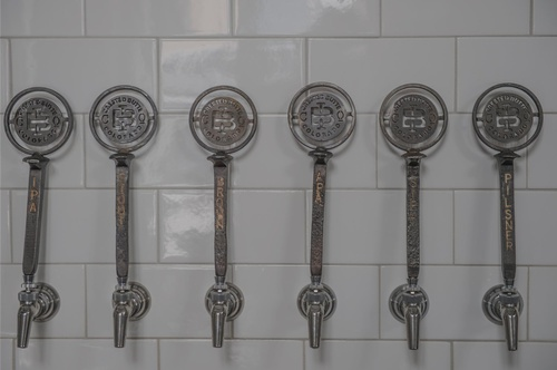 Gallery Image ibc-tap-wall.jpg