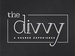The Divvy