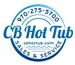 Crested Butte Hot Tub Sales & Service
