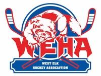 West Elk Hockey Association