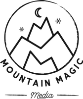 Mountain Magic Media