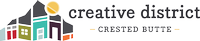 Crested Butte Creative District