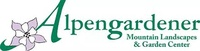 Alpengardener, LLC