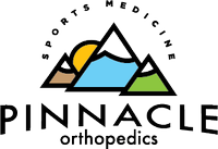 Pinnacle Orthopedics and Sports Medicine