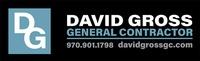 David Gross General Contractor