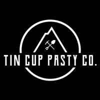 Tin Cup Pasty Co