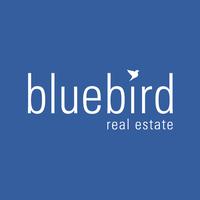 Bluebird Real Estate - Maggie Dethloff