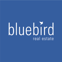 Bluebird Real Estate - Maggie Dethloff