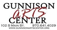 Gunnison Arts Center