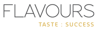 Flavours by Sodexo