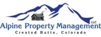 Alpine Property Management, LLC