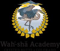 Wah' -Sha Academy