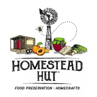 Homestead Hut