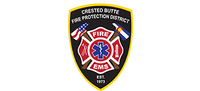 Crested Butte Fire Protection District