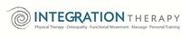 Integration Therapy, LLC
