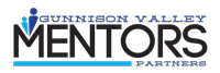 Gunnison Hinsdale Youth Services