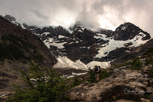 Gallery Image Charlie%20in%20Chile.%20hiking%20Valle%20francais.jpg
