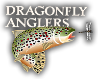 Dragonfly Anglers