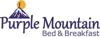 Purple Mountain Bed & Breakfast