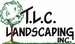 TLC Landscaping, Inc.