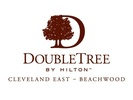 DoubleTree by Hilton Cleveland East - Beachwood