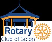 Rotary Club of Solon / Solon Rotary Foundation