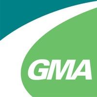 Guilford Merchants Association/ First Point