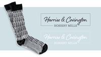 Harriss & Covington Hosiery Mills, Inc